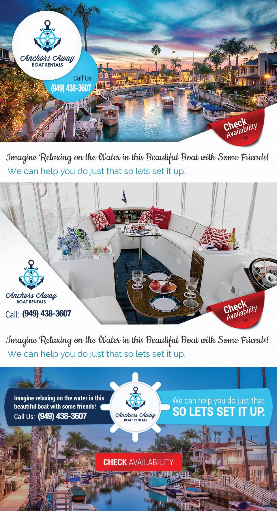 Duffy-Boat-Rentals-Long-Beach-CA1